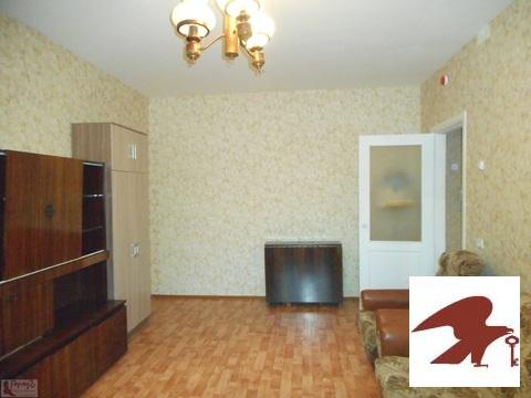Квартира, ул. Орелстроевская, д.11 к.А - Фото 3