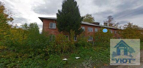 Продаю трехкомнатную квартиру на ул. Плеханова - Фото 2