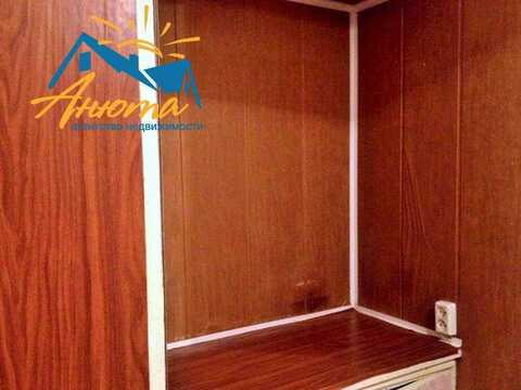 1 комнатная квартира в Обнинске, Ляшенко 4 - Фото 3