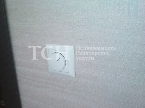 1-комн. квартира, Аничково, ул без улицы, 4 - Фото 4