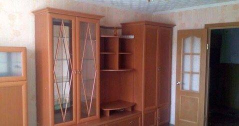 Аренда квартиры, Чита, Ул. Советская - Фото 2