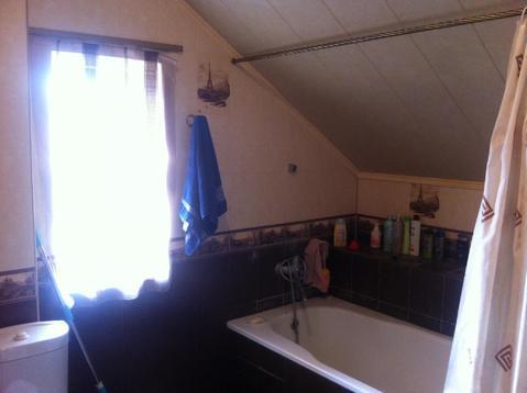Комната в частном доме - Фото 3