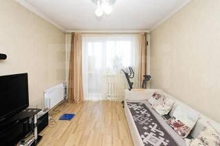 2-ая квартира в новом доме - Фото 1