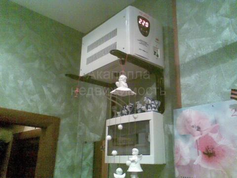 Продается 2-ух комнатная квартира в г. Дедовске - Фото 5
