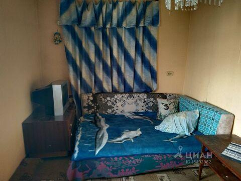 Аренда комнаты, Челябинск, Улица Липовая - Фото 2