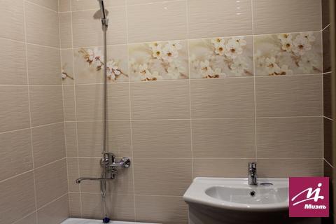Квартира, ул. Шумского, д.8 - Фото 4