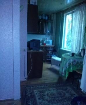 3-х комн квартира ул.Профсоюзная д,20 - Фото 4