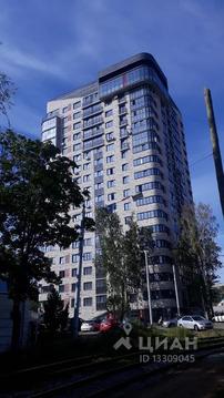 Офис в Удмуртия, Ижевск ул. Льва Толстого, 17 (83.4 м) - Фото 2