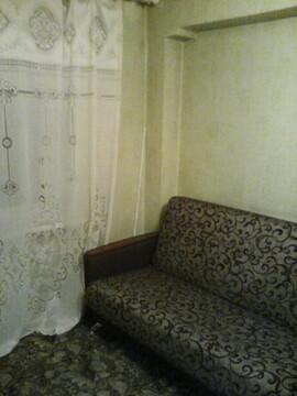 Недорого сдам в аренду квартиру - Фото 1