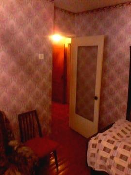 Великолепная 2-х комнатная квартира в г. Минске - Фото 3