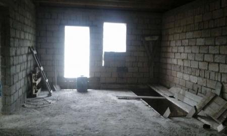 Продажа дачи, Кисловодск, 10-я линия ул. - Фото 2