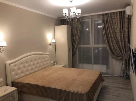 Продам 1 к.квартиру в центре Краснодара - Фото 4