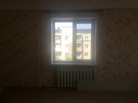 Продажа квартиры, Чита, Магистральный пер. - Фото 3