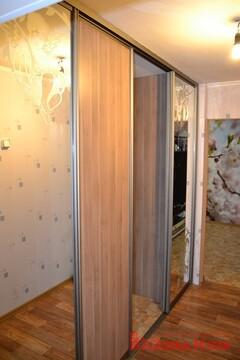 Продажа квартиры, Хабаровск, П.Калинка - Фото 5