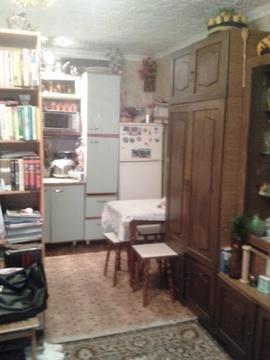 Продается комната в Электрогорске - Фото 3