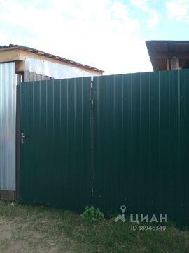 Продажа дома, Звениговский район, Улица Майская - Фото 2