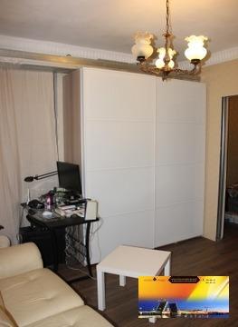 Отличная квартира в историческом центре спб на Петроградской. Недорого - Фото 3
