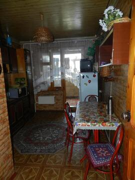 Продам 3-к квартиру, Ессентуки город, улица Ермолова 106 - Фото 3