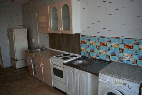 Продажа комнаты, Оренбург, Ул. Лесозащитная - Фото 2