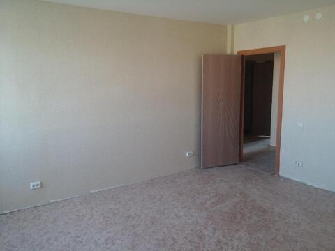 Продам 2-комн проспект Мира дом 5, площадью 57,3 кв.м, на 10 этаже, - Фото 4
