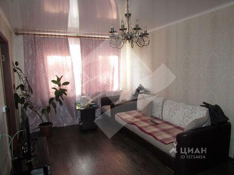 Продажа квартиры, Рязань, Ул. Затинная - Фото 2
