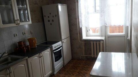 2-х комн. квартира по улице Комсомольская,18 - Фото 5