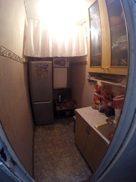 Современная комната с новым ремонтом на ок, в центре города - Фото 2