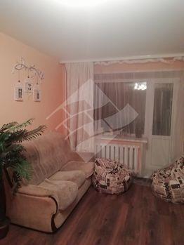 Продажа квартиры, Рязань, Ул. Магистральная - Фото 1