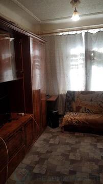 Продажа комнаты, Электросталь, Ул. Советская - Фото 4
