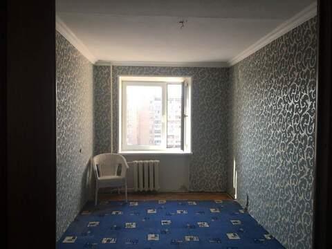 Продается 2-комн. квартира 46.3 м2, м.Щелковская - Фото 3
