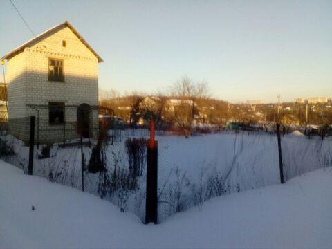Брянский район, Снежское с/пос, Дормаш-5 СНТ у города, у телецентра - Фото 3