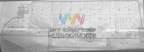 Продажа производственного помещения, Уфа, Ул. Лесотехникума - Фото 5