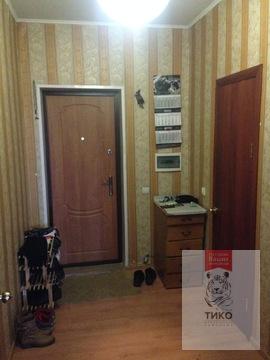 Квартира В одицово - Фото 5