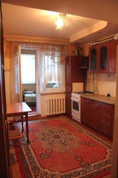 Сдается 1-но комнатная квартира с Ремонтом в Пятигорске. - Фото 3
