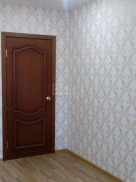 Продам 3-комн. кв. 61.8 кв.м. Пенза, Вадинская - Фото 1