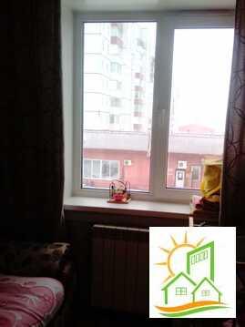 Квартира, мкр. 6-й, д.54 - Фото 3