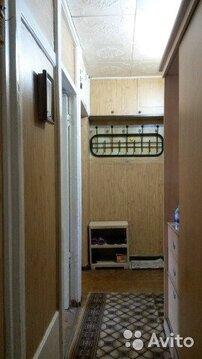 2-к квартира, 42 м, 2/5 эт. - Фото 1