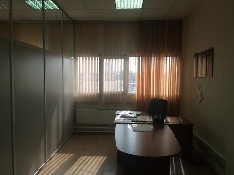 Аренда офиса, Балашиха, Балашиха г. о, Энтузиастов ш. - Фото 3