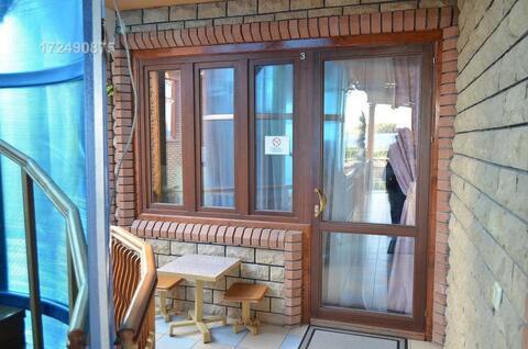 Приглашаем провести отпуск в Крыму в Ялте, мини отель Медный всадник - Фото 2