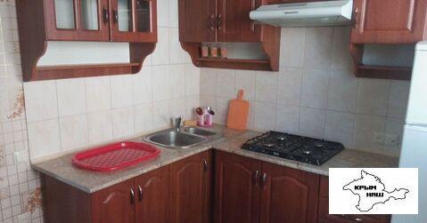 Сдается в аренду дом г.Севастополь, ул. Февральская - Фото 3