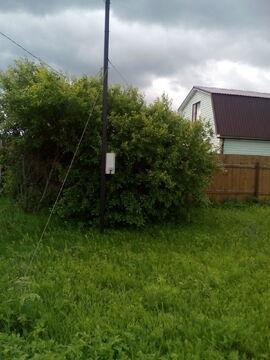 Продается земельный учасоток - Фото 1