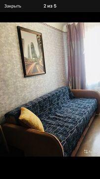Аренда комнаты, Хабаровск, Ул. Ленинградская - Фото 2