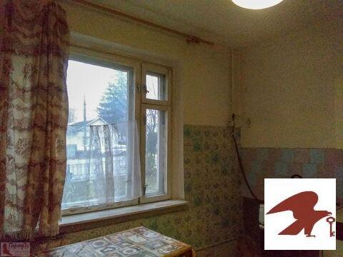 Квартира, ул. 1-я Курская, д.72 - Фото 5