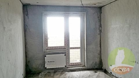 Продажа квартиры, Тюмень, Ул. Интернациональная - Фото 4