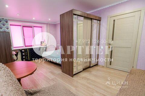 Продажа квартиры, Ухта, Ул. Юбилейная - Фото 1