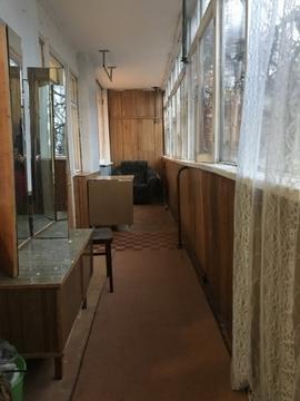 Продажа квартиры, Железноводск, Ул. Космонавтов - Фото 4