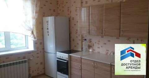 Квартира ул. Челюскинцев 14 - Фото 1