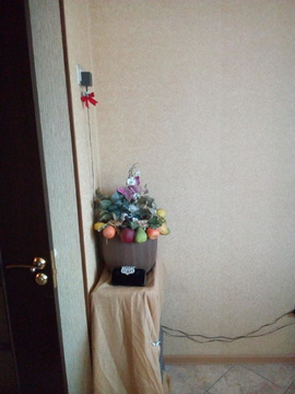 Сдаю однокомнатную в Солнцево - Фото 4