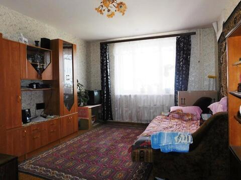 Продажа квартиры, Ярославль, Фрунзе пр-кт. - Фото 5