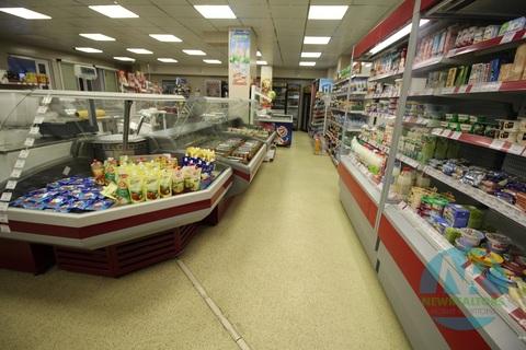 Продается готовый бизнес в поселке совхоза имени Ленина - Фото 5